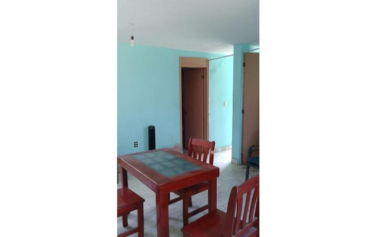 Foto de departamento en venta en  , puerto méxico, coatzacoalcos, veracruz de ignacio de la llave, 1768842 No. 05