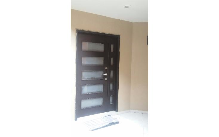 Foto de casa en venta en  , puerto m?xico, coatzacoalcos, veracruz de ignacio de la llave, 1771238 No. 01