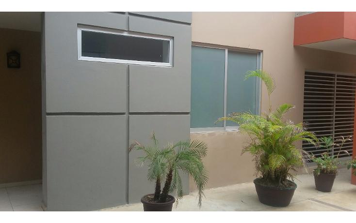 Foto de casa en venta en  , puerto m?xico, coatzacoalcos, veracruz de ignacio de la llave, 1771238 No. 02