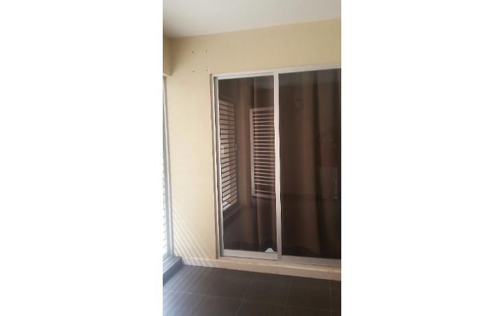 Foto de casa en venta en  , puerto m?xico, coatzacoalcos, veracruz de ignacio de la llave, 1771238 No. 04