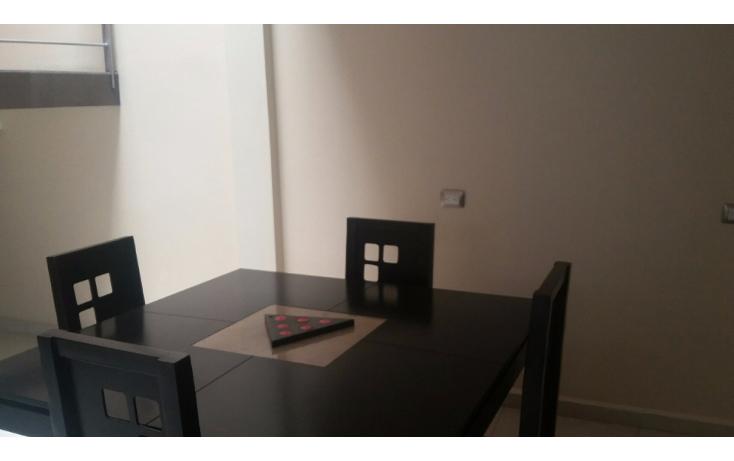 Foto de casa en venta en  , puerto m?xico, coatzacoalcos, veracruz de ignacio de la llave, 1771238 No. 07