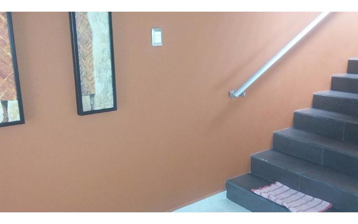 Foto de casa en venta en  , puerto m?xico, coatzacoalcos, veracruz de ignacio de la llave, 1771238 No. 09