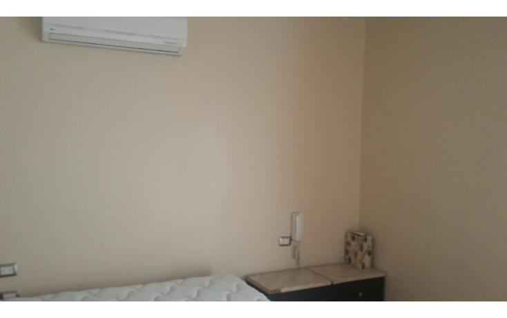 Foto de casa en venta en  , puerto m?xico, coatzacoalcos, veracruz de ignacio de la llave, 1771238 No. 15