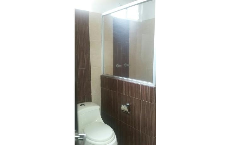 Foto de casa en venta en  , puerto m?xico, coatzacoalcos, veracruz de ignacio de la llave, 1771238 No. 17