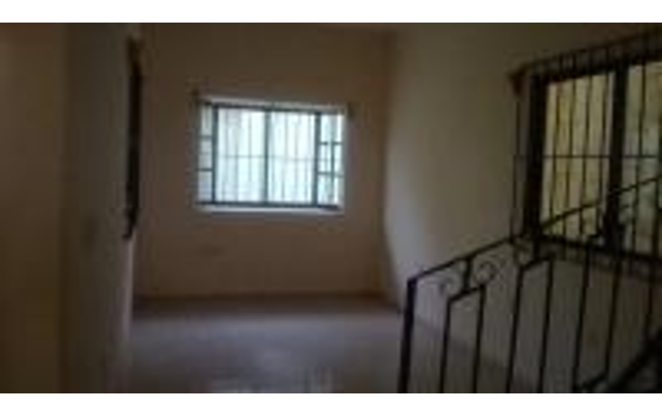 Foto de casa en venta en  , puerto méxico, coatzacoalcos, veracruz de ignacio de la llave, 1811578 No. 02