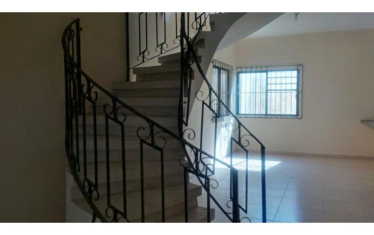 Foto de casa en venta en  , puerto méxico, coatzacoalcos, veracruz de ignacio de la llave, 1811578 No. 03
