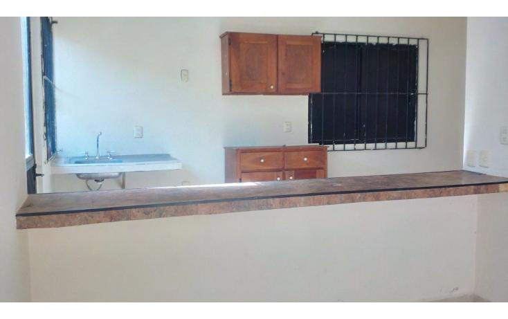 Foto de casa en venta en  , puerto méxico, coatzacoalcos, veracruz de ignacio de la llave, 1811578 No. 04