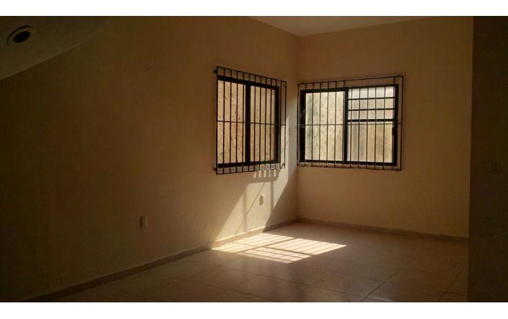 Foto de casa en venta en  , puerto méxico, coatzacoalcos, veracruz de ignacio de la llave, 1811578 No. 05