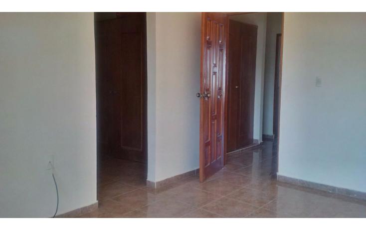 Foto de casa en venta en  , puerto méxico, coatzacoalcos, veracruz de ignacio de la llave, 1811578 No. 06