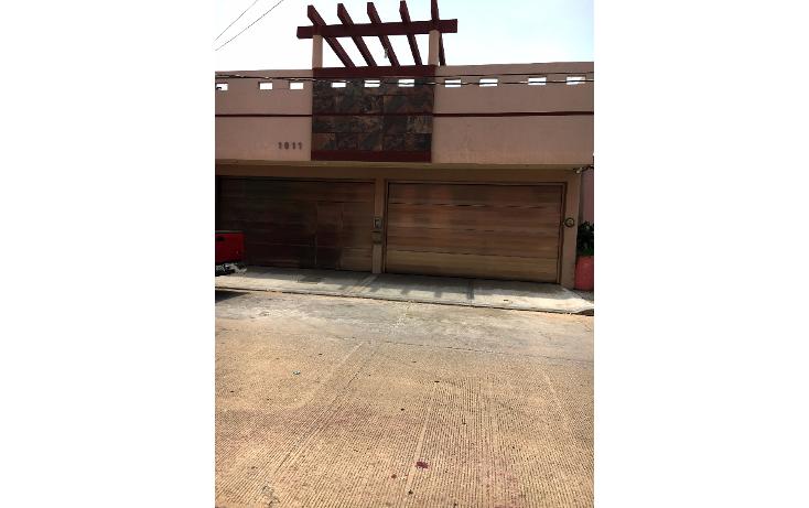 Foto de departamento en renta en  , puerto m?xico, coatzacoalcos, veracruz de ignacio de la llave, 1851362 No. 01