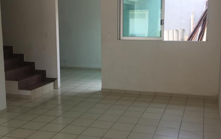 Foto de casa en venta en  , puerto méxico, coatzacoalcos, veracruz de ignacio de la llave, 1866054 No. 02