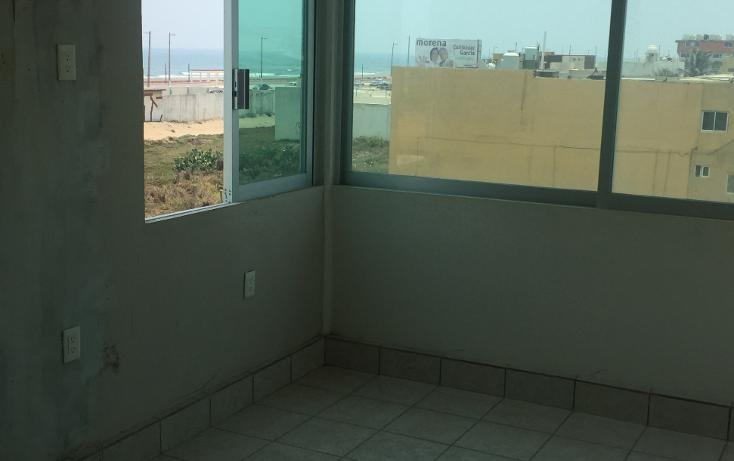 Foto de casa en venta en  , puerto méxico, coatzacoalcos, veracruz de ignacio de la llave, 1866054 No. 05