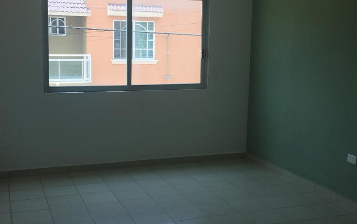 Foto de casa en venta en  , puerto méxico, coatzacoalcos, veracruz de ignacio de la llave, 1866054 No. 06