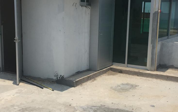 Foto de casa en venta en  , puerto méxico, coatzacoalcos, veracruz de ignacio de la llave, 1866054 No. 09