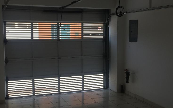 Foto de casa en venta en  , puerto méxico, coatzacoalcos, veracruz de ignacio de la llave, 1866054 No. 11