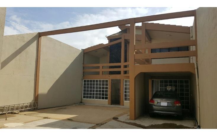 Foto de casa en renta en  , puerto méxico, coatzacoalcos, veracruz de ignacio de la llave, 2000297 No. 02