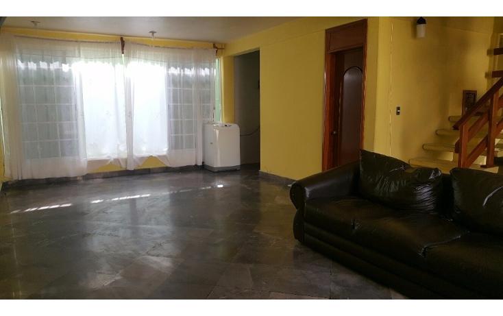 Foto de casa en renta en  , puerto méxico, coatzacoalcos, veracruz de ignacio de la llave, 2000297 No. 03
