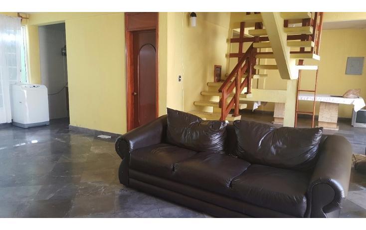 Foto de casa en renta en  , puerto méxico, coatzacoalcos, veracruz de ignacio de la llave, 2000297 No. 04
