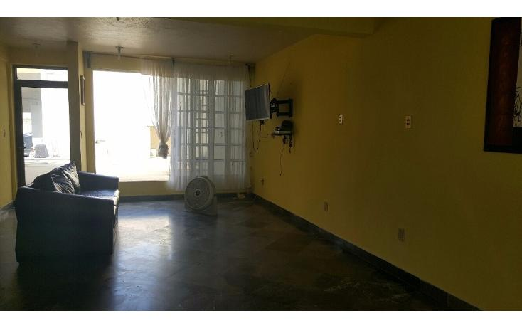 Foto de casa en renta en  , puerto méxico, coatzacoalcos, veracruz de ignacio de la llave, 2000297 No. 05