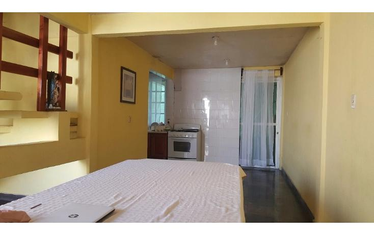 Foto de casa en renta en  , puerto méxico, coatzacoalcos, veracruz de ignacio de la llave, 2000297 No. 06