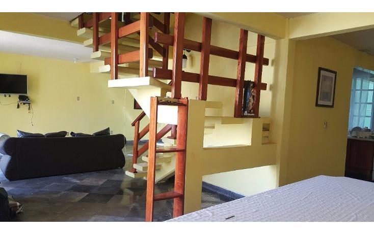 Foto de casa en renta en  , puerto méxico, coatzacoalcos, veracruz de ignacio de la llave, 2000297 No. 07