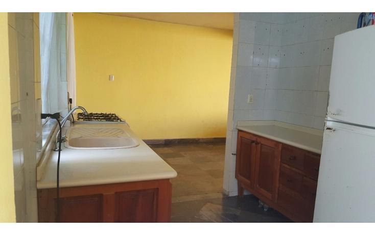 Foto de casa en renta en  , puerto méxico, coatzacoalcos, veracruz de ignacio de la llave, 2000297 No. 08
