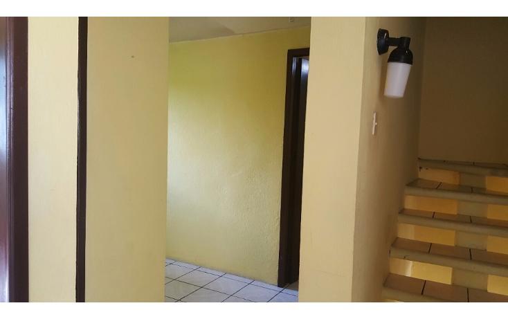 Foto de casa en renta en  , puerto méxico, coatzacoalcos, veracruz de ignacio de la llave, 2000297 No. 09