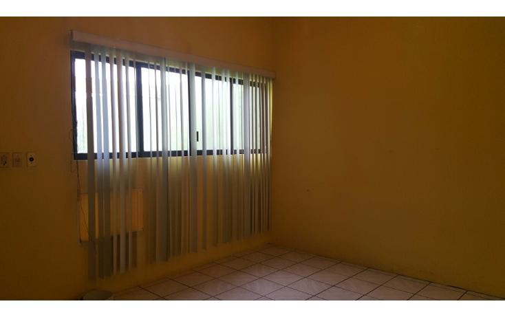 Foto de casa en renta en  , puerto méxico, coatzacoalcos, veracruz de ignacio de la llave, 2000297 No. 10