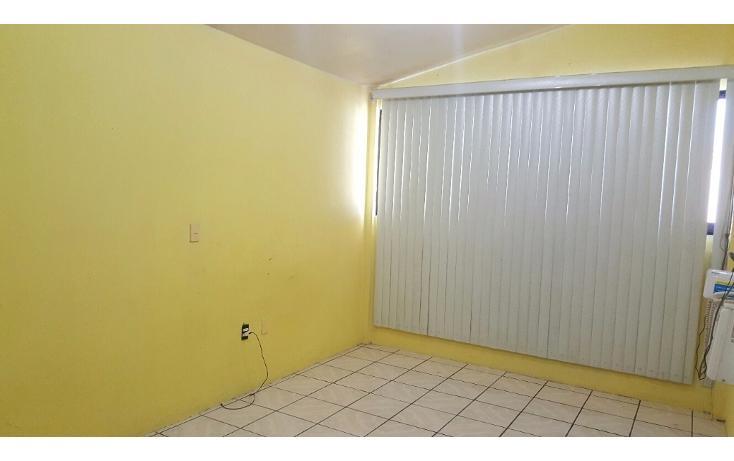 Foto de casa en renta en  , puerto méxico, coatzacoalcos, veracruz de ignacio de la llave, 2000297 No. 11