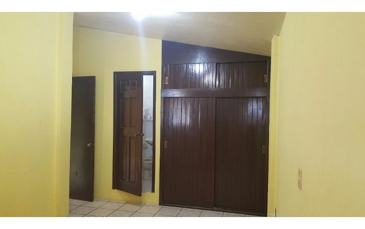 Foto de casa en renta en  , puerto méxico, coatzacoalcos, veracruz de ignacio de la llave, 2000297 No. 12