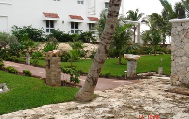 Foto de casa en venta en  , puerto morelos, benito juárez, quintana roo, 1046457 No. 03