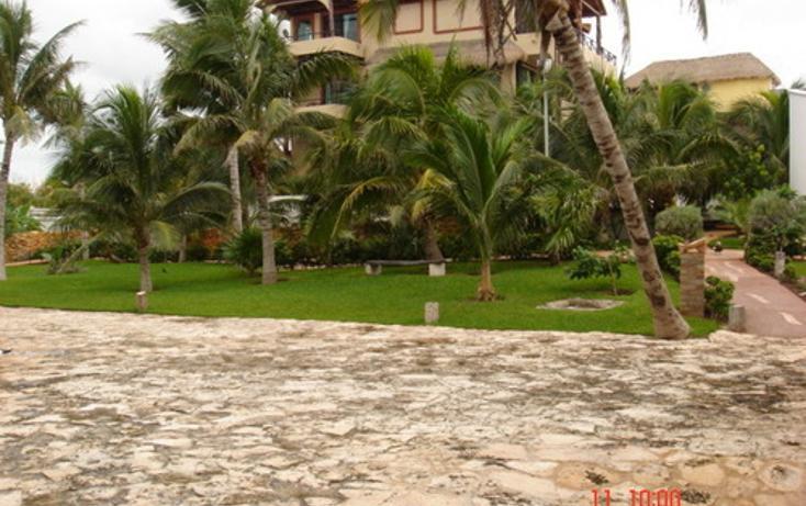 Foto de casa en venta en  , puerto morelos, benito juárez, quintana roo, 1046457 No. 04