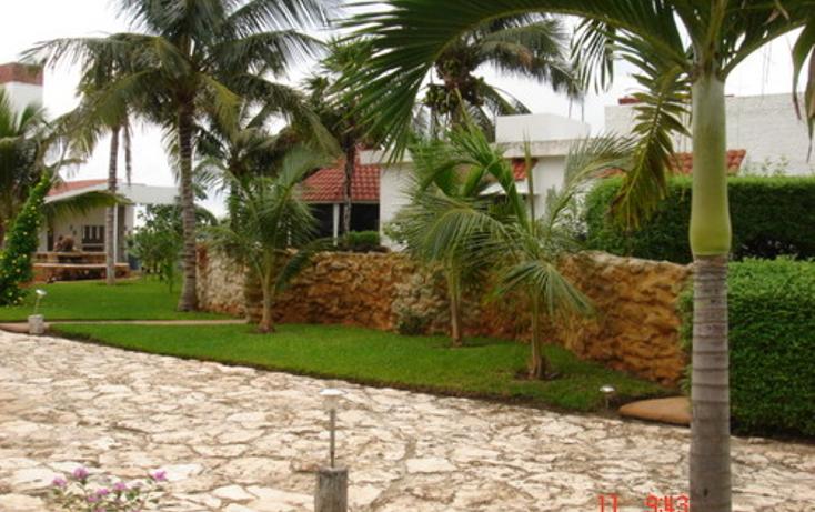 Foto de casa en venta en  , puerto morelos, benito juárez, quintana roo, 1046457 No. 08