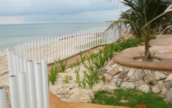 Foto de casa en venta en  , puerto morelos, benito juárez, quintana roo, 1046457 No. 18