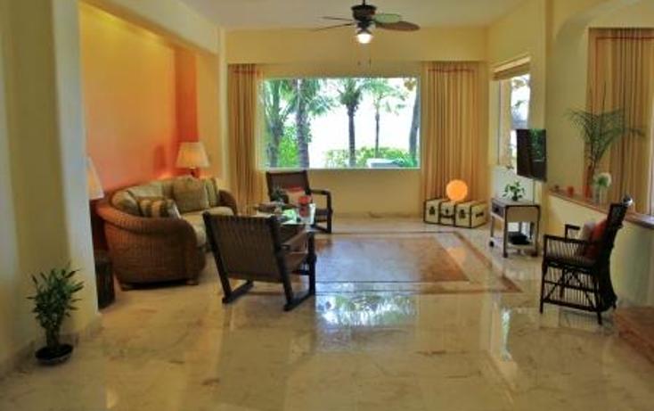 Foto de casa en venta en  , puerto morelos, benito juárez, quintana roo, 1050231 No. 04