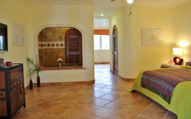 Foto de casa en venta en  , puerto morelos, benito juárez, quintana roo, 1050231 No. 05