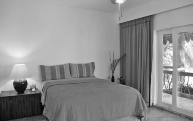 Foto de casa en venta en  , puerto morelos, benito juárez, quintana roo, 1050231 No. 06