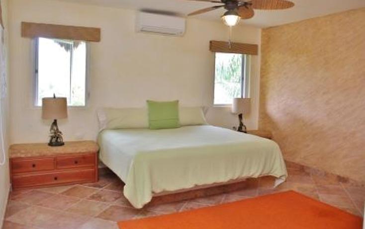Foto de casa en venta en  , puerto morelos, benito juárez, quintana roo, 1050231 No. 07