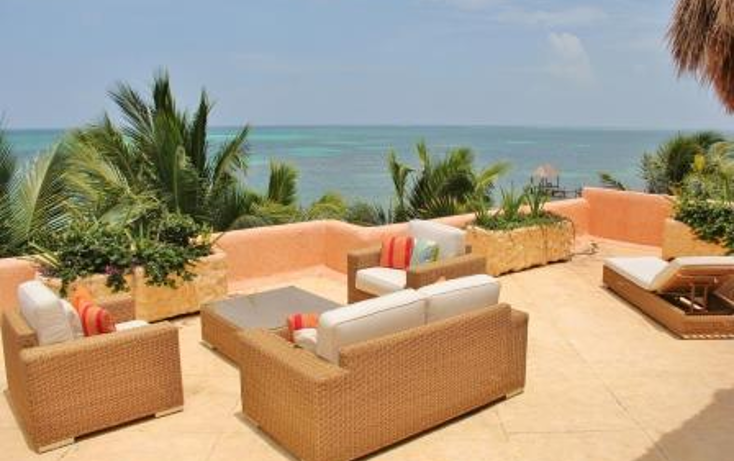 Foto de casa en venta en  , puerto morelos, benito juárez, quintana roo, 1050231 No. 09