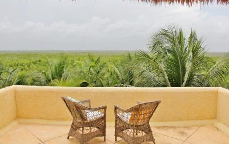 Foto de casa en venta en  , puerto morelos, benito juárez, quintana roo, 1050231 No. 11