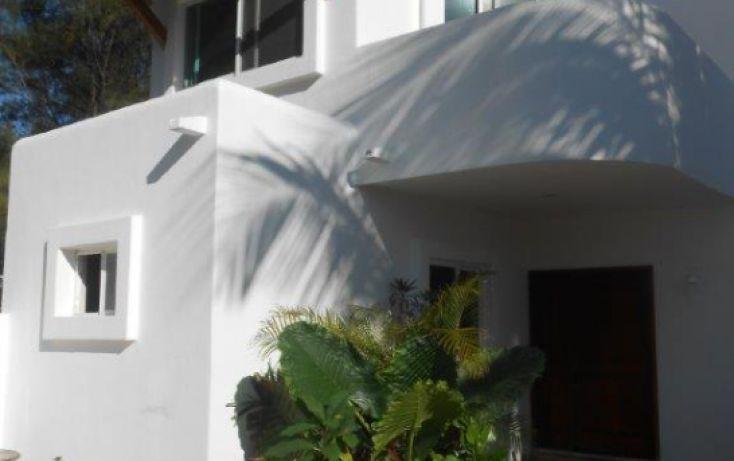 Foto de casa en venta en, puerto morelos, benito juárez, quintana roo, 1055785 no 06