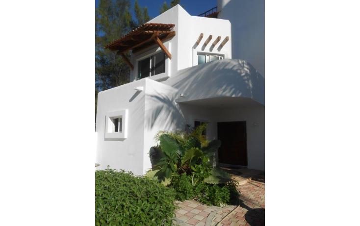 Foto de casa en venta en  , puerto morelos, benito ju?rez, quintana roo, 1055785 No. 06