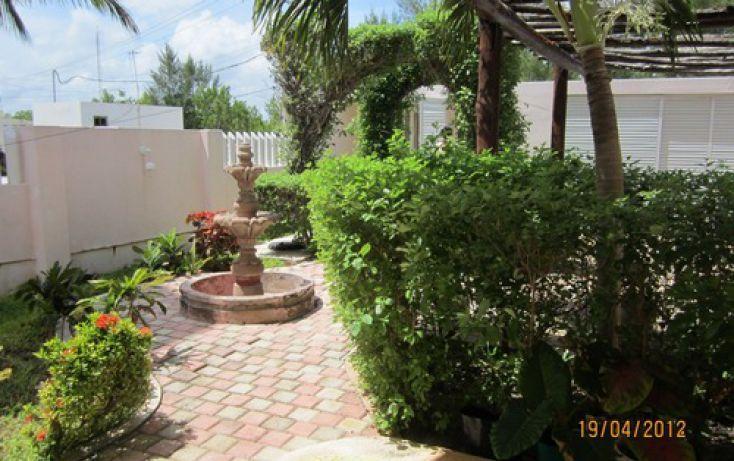 Foto de casa en venta en, puerto morelos, benito juárez, quintana roo, 1055785 no 07