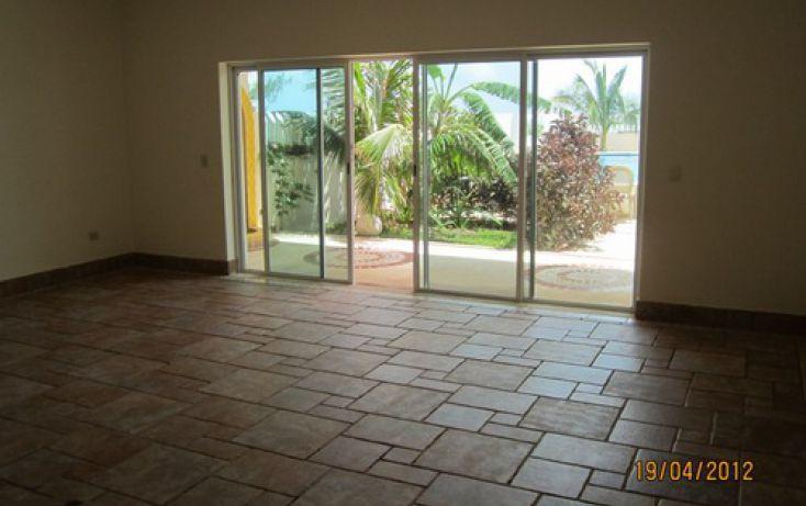 Foto de casa en venta en, puerto morelos, benito juárez, quintana roo, 1055785 no 08