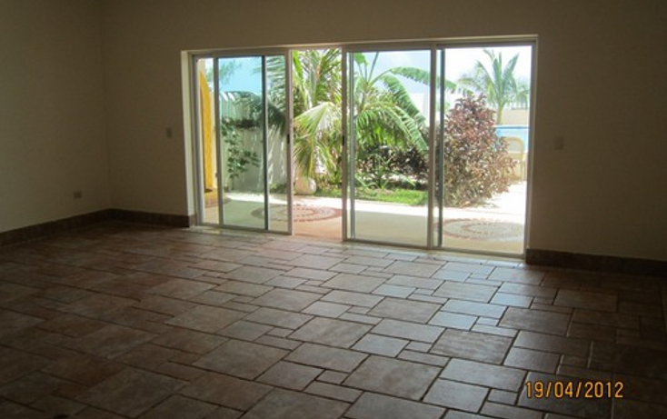 Foto de casa en venta en  , puerto morelos, benito ju?rez, quintana roo, 1055785 No. 08