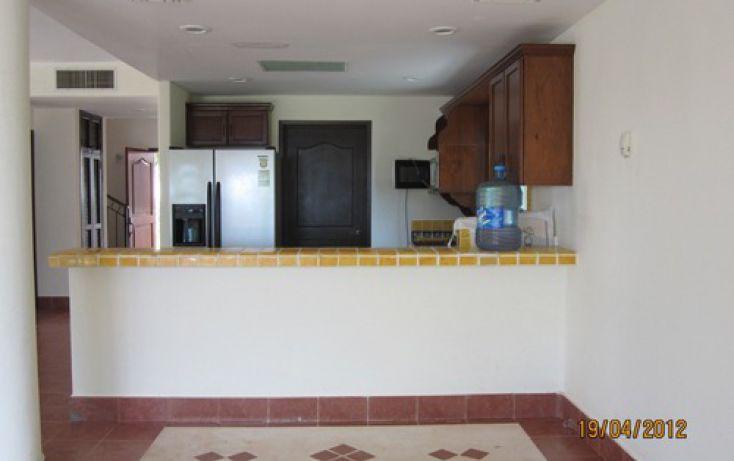 Foto de casa en venta en, puerto morelos, benito juárez, quintana roo, 1055785 no 09