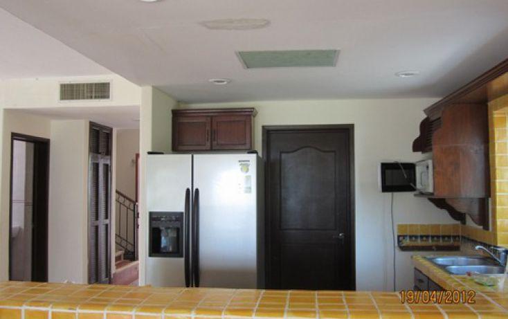 Foto de casa en venta en, puerto morelos, benito juárez, quintana roo, 1055785 no 10