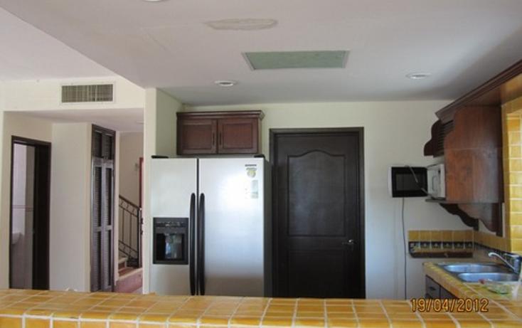 Foto de casa en venta en  , puerto morelos, benito ju?rez, quintana roo, 1055785 No. 10