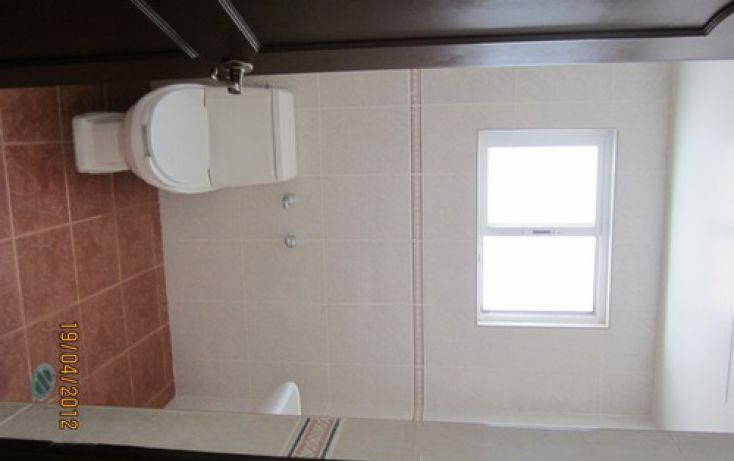 Foto de casa en venta en, puerto morelos, benito juárez, quintana roo, 1055785 no 11