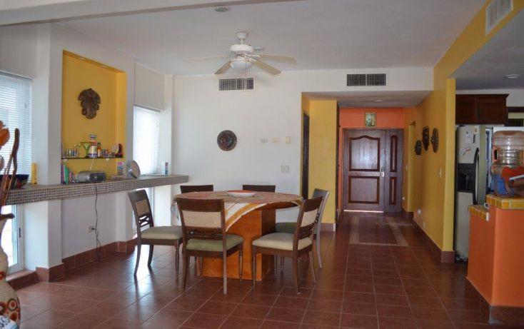 Foto de casa en venta en, puerto morelos, benito juárez, quintana roo, 1055785 no 13